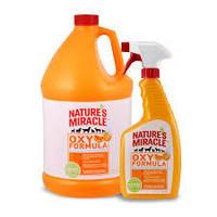 Nature's Miracle Orange-Oxy Устранитель  Orange-Oxy Power пятен и запаха универсальный 3,7л (680218 /5705)
