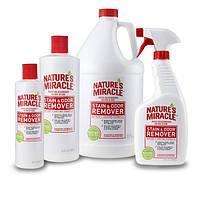 8in1 (8в1) 680190/5125 Stain & Odor Remover универсальный (947 мл) Удаление пятен и неприятного запаха
