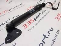 Демпфер, амортизатор, рулевой рейки  ВАЗ 2108, ВАЗ 2109, ВАЗ 21099 STINGER