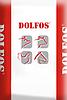 Премікс дольфос для свиней Польша