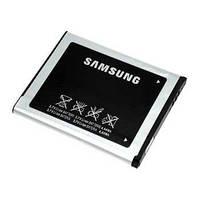 Аккумулятор AB474350BU на Samsung D780, B5722, B7722, C6712, i550, i5500, i7110, i8510, G810, ОРИГИНАЛ