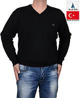 Качественные мужские свитера из Турции.