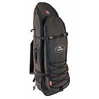 Рюкзак для подводной охоты Beuchat Mundial Backpack
