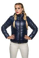 Модная,легкая,удобная куртка от производителя оптом и в розницу.
