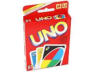 Uno+! Настольная игра Уно+!