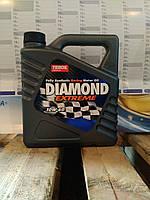 Моторное масло Teboil Diamond eXtreme 10W-60 (4л) для спортивной и городской езды