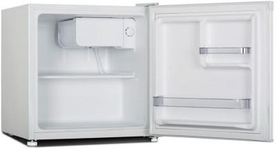 Холодильник мини бар Elenberg MR 50