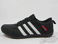 Кроссовки мужские Adidas Daroga черные