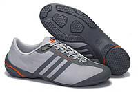 Кроссовки мужские Adidas Porsche Design P5000 / ADM-413