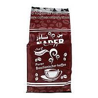 Кофе молотый Nader с кардамоном 200г