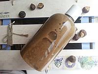 Аюрведический шампунь, 350мл