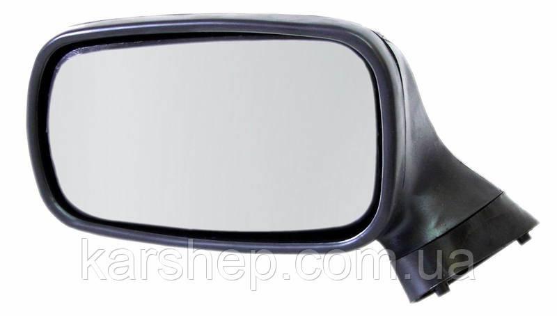 Боковые зеркала на ваз 2106  украина