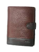 Мужской кошелек , фото 1