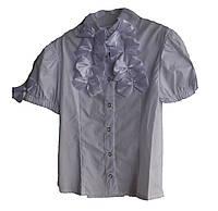 Детская блуза для девочек