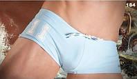 Купальные плавки-боксёрки от ТМ AussieBum, цвета/размеры, прочный быстросохнущий нейлон