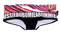 Плавки для сильных и сексуальных AussieBum, тренд сезона, низкие боксёрки, разные варианты расцветок