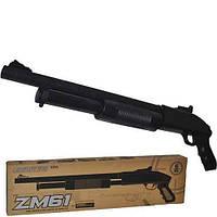 Игровое оружие Винчестер  ZM61