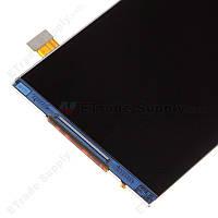 Samsung Galaxy Mega 5.8 I9152 LCD, дисплей, экран