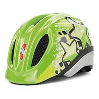 Шлем велосипедный Puky PH 1 M/L (LA-003629/9559)