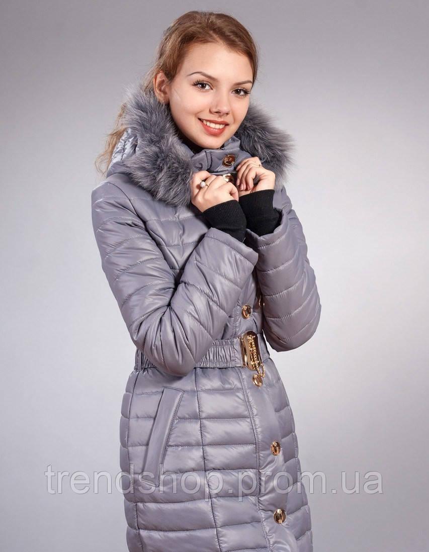Зима на ай петри фото