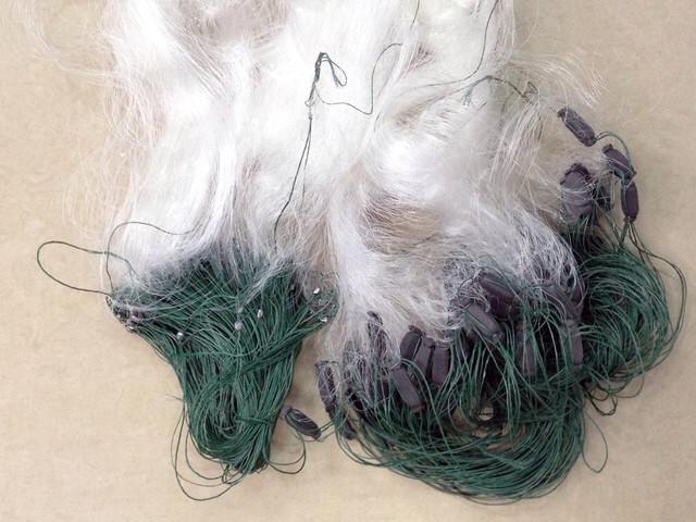 рыболовные сети китайские воронеж