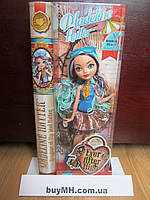 Кукла Ever After High Mirror Beach Madeline Hatter Doll Мэделин Хэттер Зеркальный пляж
