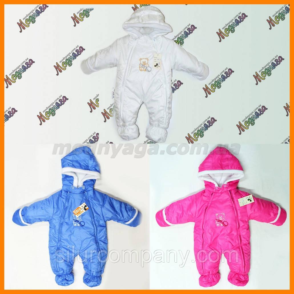 санки для новорожденных теплые фото