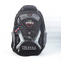 Фирменный рюкзак для туризма