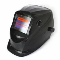 Маска для сварки Forte МС-9000 хамелеон