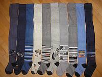 Колготы на мальчиков ARMANDO 1-3, 4-6,7-9,10-12 лет, фото 1