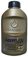 Масло моторное синтетика Statoil (Статоил) Lazer Way C3 5w30 1л