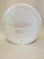 Бумага для депиляции в рулоне INFINITY, 100 м