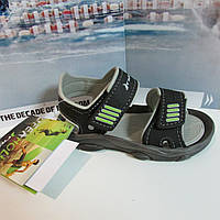 Детские сандалии Rider RS2 II Baby 81188-20959 код 212А