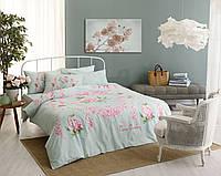 Набор постельного белья Pierre Cardin Annette (евро-размер)