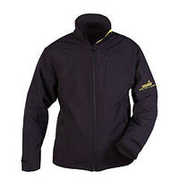 Куртка флисовая Norfin Soft Shell (41300)