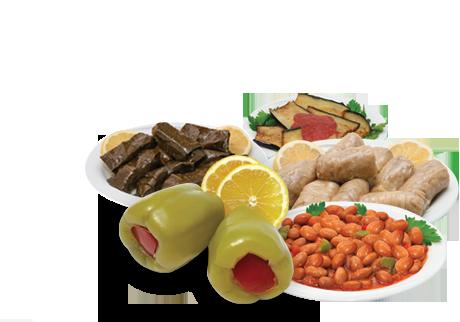 здоровое питание оптом купить в москве