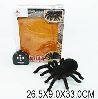 Паук на радиоуправлении Тарантул Tarantula 781