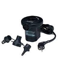 Насос Intex, 66620 электрический (сеть 220-240В)