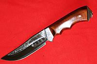 """Нож"""" Медведь"""""""