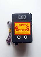 Терморегулятор для инкубатора ЦТР