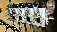 ГБЦ головка блока цилиндров мотора 1.9 multijet Fiat Doblo 2006 или Фиат Добло