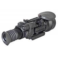 Прицел ночного видения Armasight Nemesis 6x80 IDi