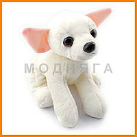 Маленькая игрушка - Собачка | Маленькие игрушки купить