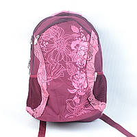 Фирменный рюкзак для путешествий - 87-158
