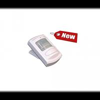GSM охранная сигнализация в датчике движения   PS-500GSM