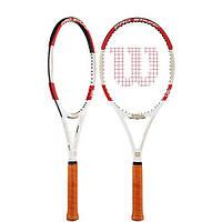 Теннисная ракетка Wilson Pro Staff 90 2014 year (WRT71951)