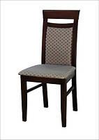 """Стілець Том-42 Меблі Тиса / Кресло """"Том-42"""" Мебель Тиса"""