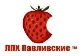 ЛПХ Павливские