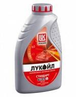 Моторное масло LUKOIL 15W-40 STANDARD 1L ( Лукойл Стандарт 15W40 ) минеральное