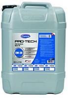 Моторное масло PRO-TECH 5W-30 20л